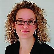 Sarah Wright#5007