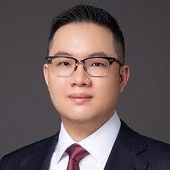 Shaun Wu