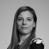 Martyna Polak