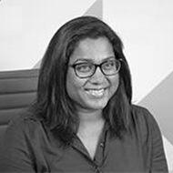 Anika Chandra