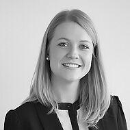 Katrien Roos#5186
