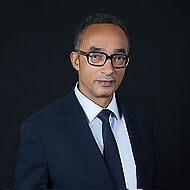Alain Jouan