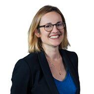 Claire Poirson