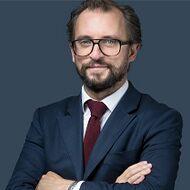 Cyrille Gogny Goubert