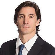 Luis Felipe Arze#5209