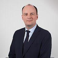 Joachim Knoll#5365