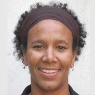 Sandra Akinbolu