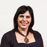 Linda Adelson