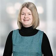 Louise Laing