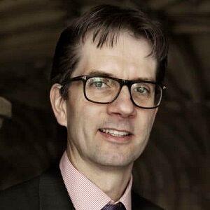 Philip Simpson
