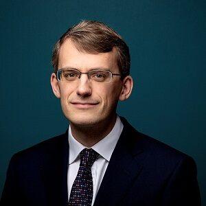 Robert Avis