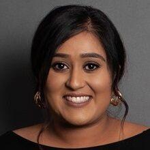 Sanjana Sura