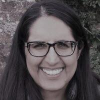 Indira Rao#6813