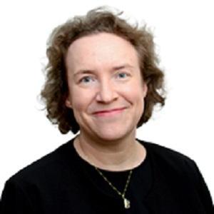 Catherine Maclay#6842