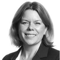Anna Bevan-Jones