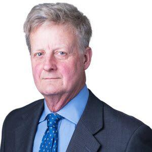 Richard Lord