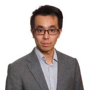 Christopher Leung