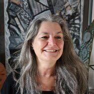 Leslie Heasman#7282