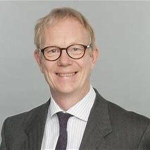 Emyr Lewis