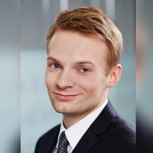 Michał Sałajczyk