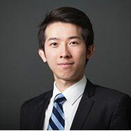 Mathias Cheung