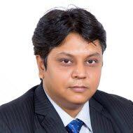 Nishant Choudhary#868