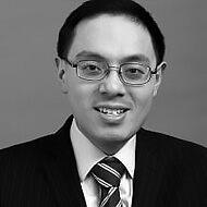 Leon Chung#881
