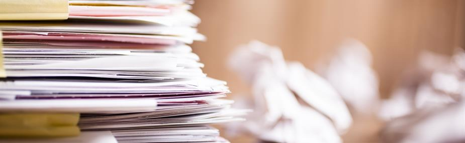 Exclusion of unfair evidence