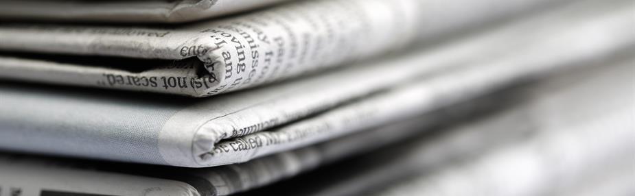 MJ merger control—news feed