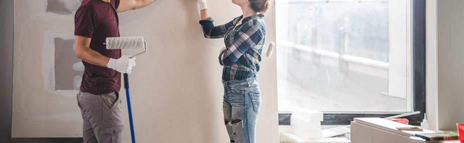 Assured and assured shorthold tenancies—granting