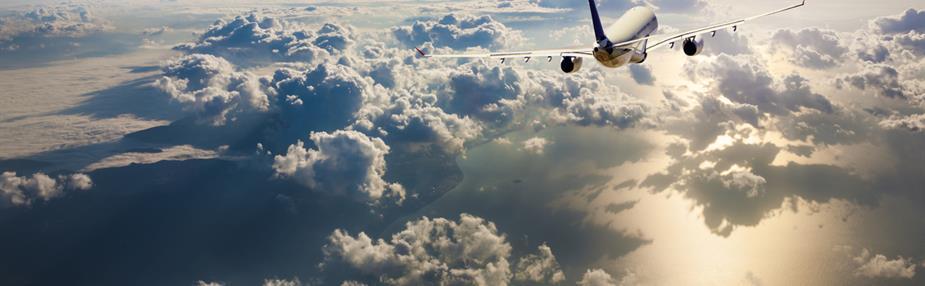 Cloud computing—key legal issues