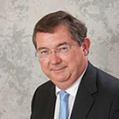 Giles Frampton