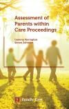 Assessment of Parents within Care Proceedings cover