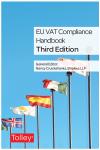 EU VAT Compliance Handbook cover