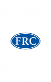 FRC Consultation Overview: FREDs 58, 59 and 60 cover
