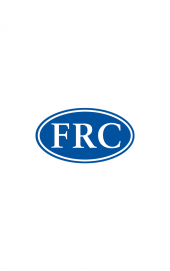 1998 FRS11: Impairment of Fixed Assets and Goodwill cover