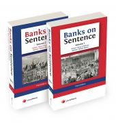 Banks on Sentence 2020 cover