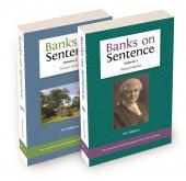 Banks on Sentence Set cover