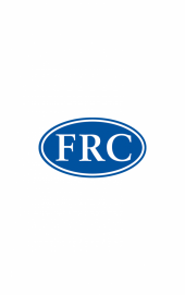 FRC FRED 66: FRS 101 Review 2016-2017 Cycle cover