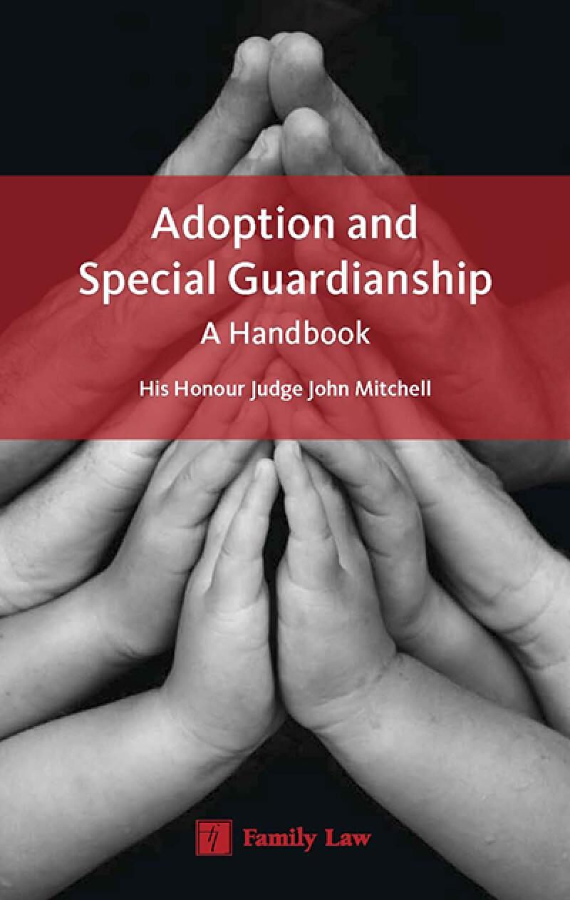 adoption the legal and permanent guardian A planned, permanent arrangement that is the goal for a youth after reunification, adoption, legal guardianship causing or assisting in causing the placement of children for adoption or in another planned permanent living arrangement.