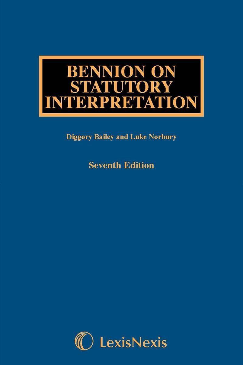 civil procedure 7th edition examples & explanations pdf