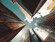 Corporation_tax_img10